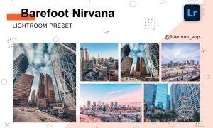 Barefoot Nirvana - Lightroom Presets 5239842
