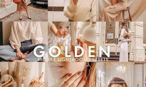 5 BEST SELLER LIGHTROOM PRESETS 5277285