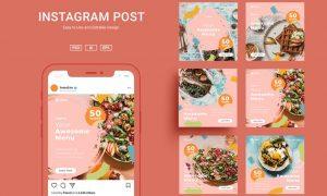 SRTP Instagram Post v3.2 PD87ANE