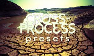 Cross-Process Lightroom Presets 95892