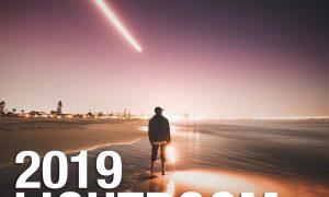 Henbu Lightroom Preset Pack 2019