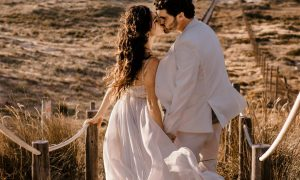 Wedding Inspiration - WI Ligtroom Desktop Presets