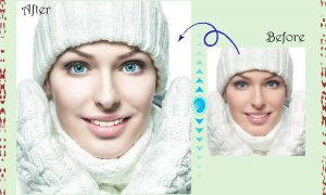 93 Beauty Portrait Lightroom Presets 5758242