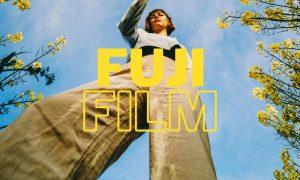 Fujifilm Lightroom Presets XMP/DNG 5736631