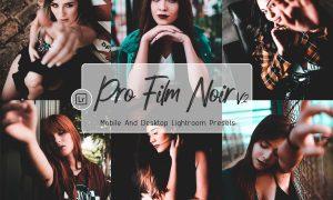07 Pro Film Noir Desktop& Mobile LR 5982523