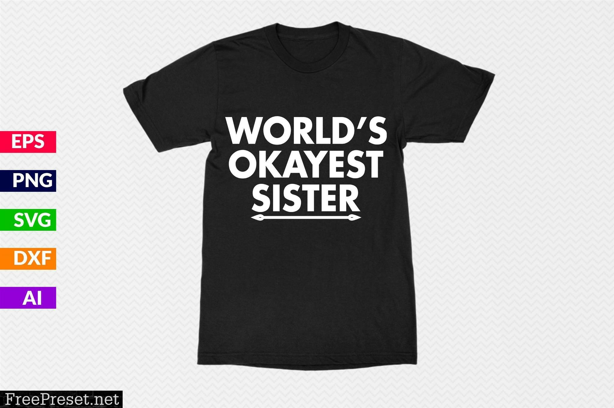 300 Papa T-Shirt Designs Bundle 3621116