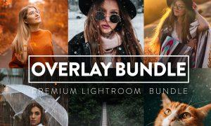 430+ Mega Overlays Bundle 5930862