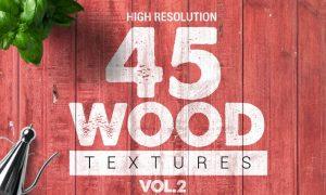 45 Wood Textures vol2  https://elements.envato.com/45-wood-textures-vol2-8PAHY2