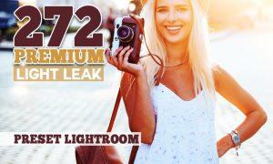 5,900+ Premium Lightroom Presets 43303
