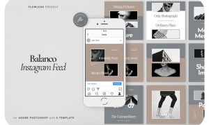 Balanco Instagram Feed Y9HEHT3