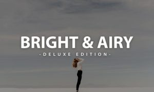 Bright and Airy | Deluxe Edition for Mobile and PC