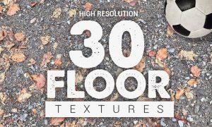 Bundle Floor Textures Vol1 BQ7HP8