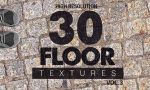 Bundle Floor Textures Vol3  TA5MF3