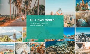 48. Travel Mobile