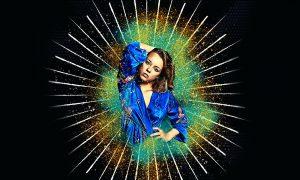 Color Blast Photoshop Action 5991696