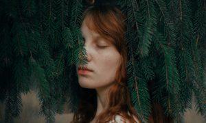 Polina Washington - Botanical Garden Presets Pack