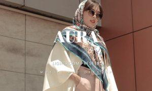 Aura Lightroom Presets Dekstop and Mobile