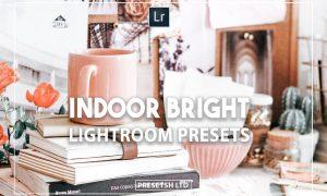 Indoor Bright Presets