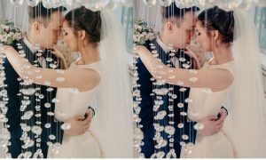 10 Wedding Lightroom Presets 5383209