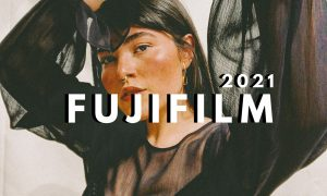 Fujifilm Lightroom Presets 6238594