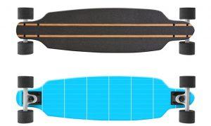 Longboard-01-Mockup