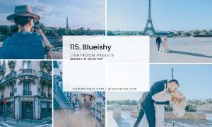 115. Blueishy 6270401