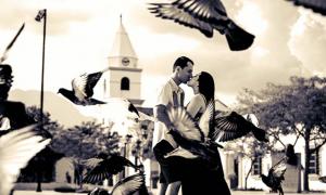 20 Black & White Tone Photoshop Action 26960979