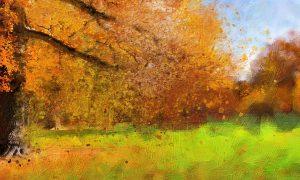 Art Paint 3 33079157