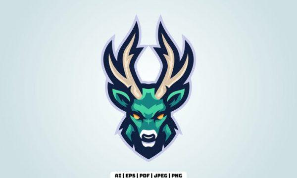 Deer 4EFU4QD