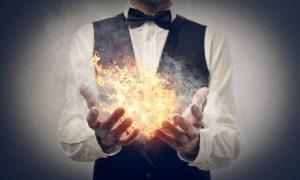 Fireborn CS4+ Photoshop Action 24273075