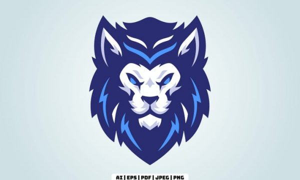 Lion P7EGQ8G