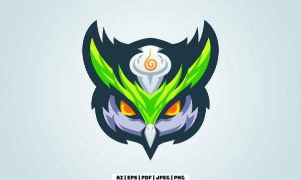 Owl 7UPNLA4