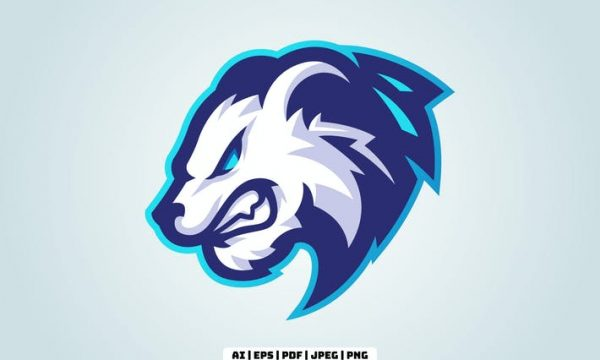 Polar Bear KGMPFQ7