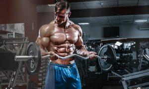 Fitness Lightroom Presets Photoshop 6470134