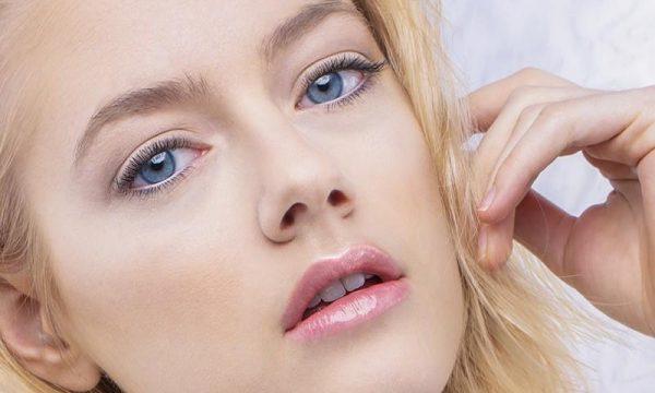Joel Grimes - Lip Gloss Photoshop Brushes