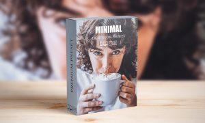 Minimal Lightroom Presets 6346098